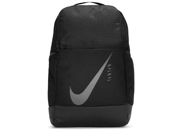 Seljakott Nike Brasilia BPK MTRL CU1026-010