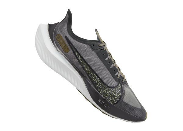 Meeste jooksujalatsid Nike Zoom Gravity SE M CV9583-001