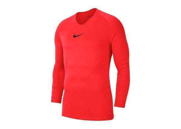Meeste jalgpallisärk Nike Dry Park First Layer M AV2609-635
