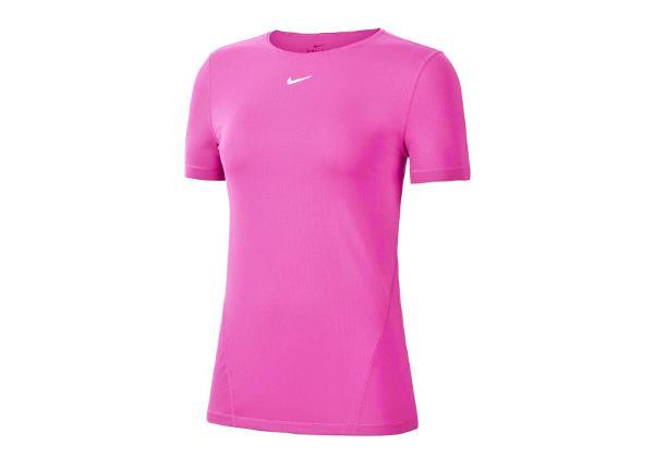 Naiste treeningsärk Nike WMNS Pro 365 Essential W AO9951-623