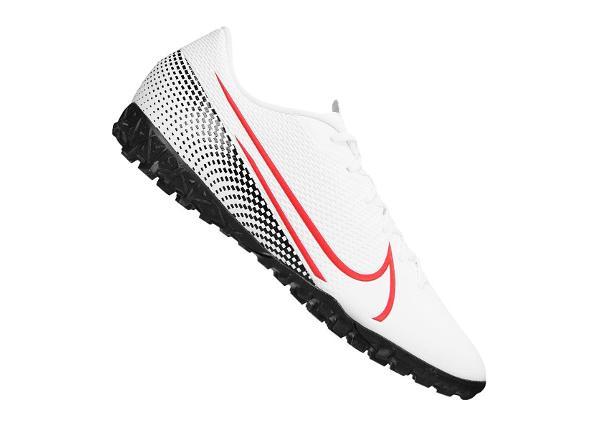 Meeste jalgpallijalatsid Nike Vapor 13 Academy TF M AT7996-160