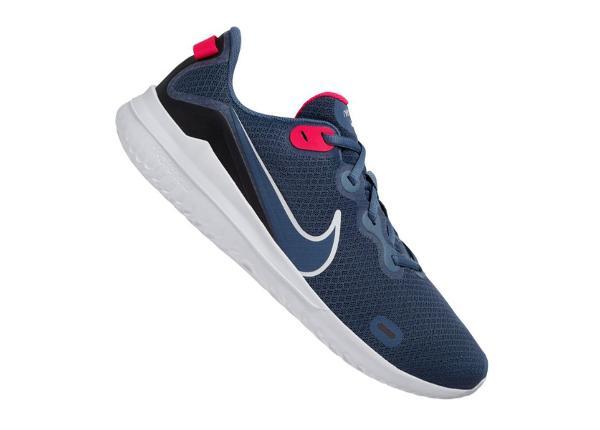 Meeste jooksujalatsid Nike Renew Ride M CD0311-402