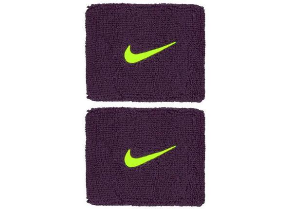 Hikinauhat ranteeseen Nike