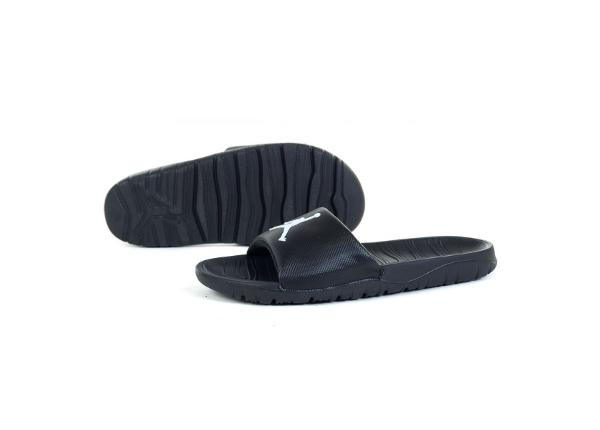 Мужские шлепанцы Nike Jordan Break Slide M AR6374-010