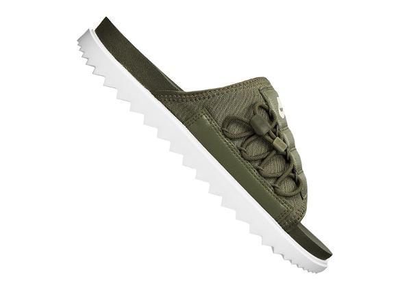 Мужские шлепанцы Nike Asuna Slide M CI8800-300