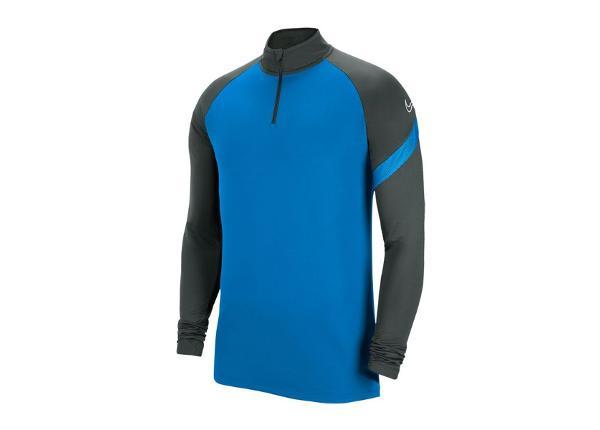 Laste dressipluus Nike JR Dry Academy Dril Top Jr BV6942-406