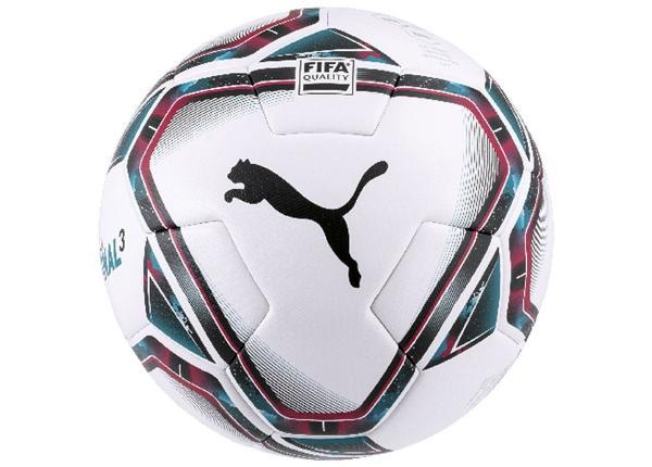 Jalgpall Puma Final 21.3 Fifa Quality 083305 01