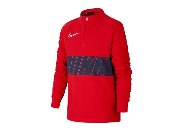 Laste dressipluus Nike Dri-FIT Academy Jr CJ9909-657