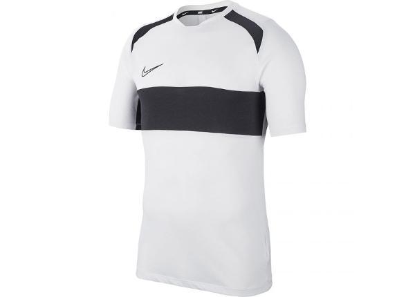 Meete T-särk Nike Dry Academy TOP SS SA M BQ7352 101