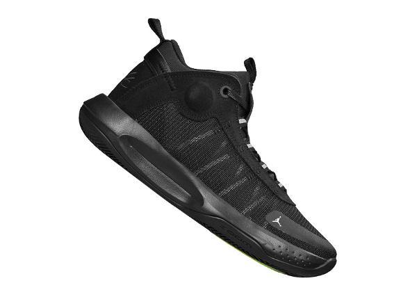Meeste korvpallijalatsid Nike Jordan Jumpman 2020 M BQ3449-008