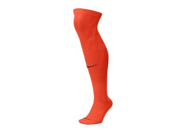 Kedrad Nike MatchFit CV1956-891