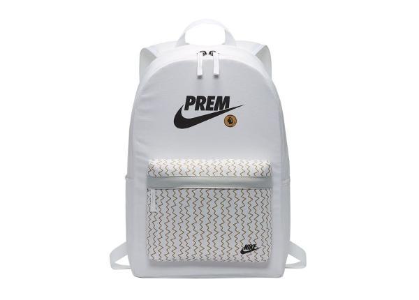Seljakott Nike Premier League BA6554-100