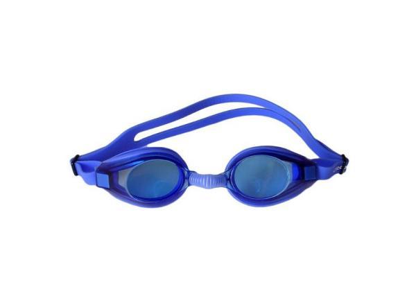 Täiskasvanute ujumisprillid Crowell