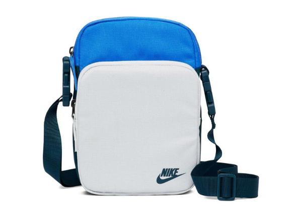 Olkalaukku Nike Heritage Smit 2.0 BA5898-402