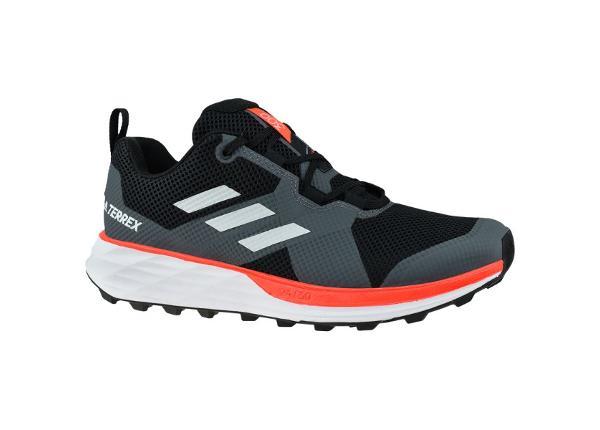 Miesten maastojuoksukengät Adidas Terrex Two M EH1836