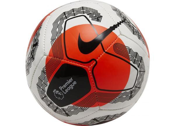 Jalkapallo mini Nike PL Skills SC3612 101
