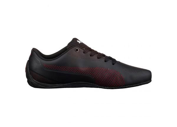 Мужская повседневная обувь Puma SF Drift Cat 5 Ultra M 305921 02