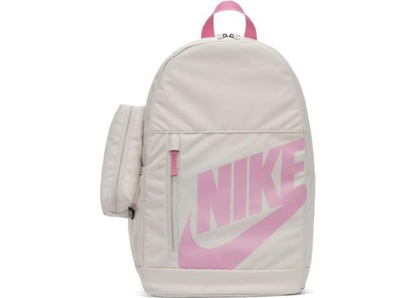 Рюкзак Nike Elemental BA6030-104
