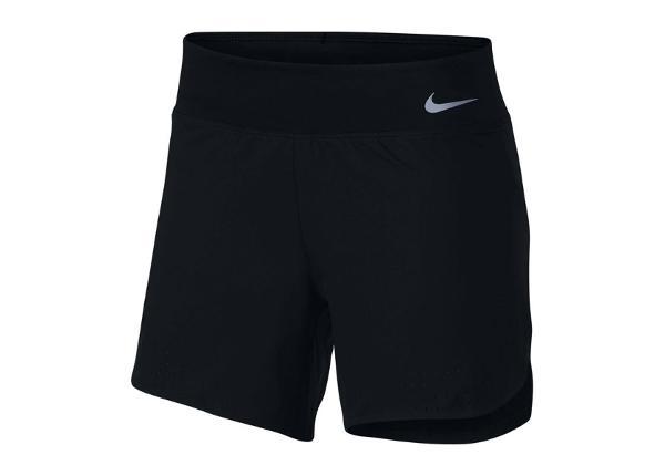 Naiste lühikesed treeningpüksid Nike Eclipse W AQ5418-010