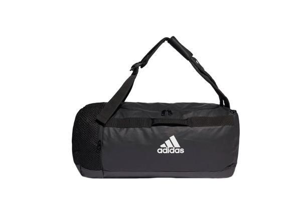 Спортивная сумка Adidas 4ATHLTS ID Duffel M Bag FJ3922