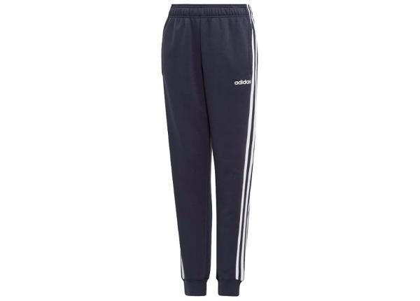 Детские спортивные штаны Adidas YB E 3S PT Junior EJ6275