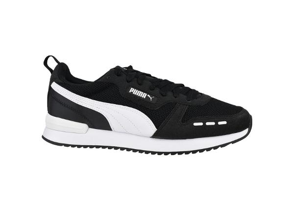 Мужская повседневная обувь Puma R78 M 373117 01