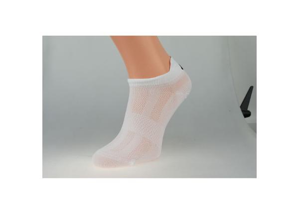 Spordisokid 4F Socks H4L20-SOD004 10S