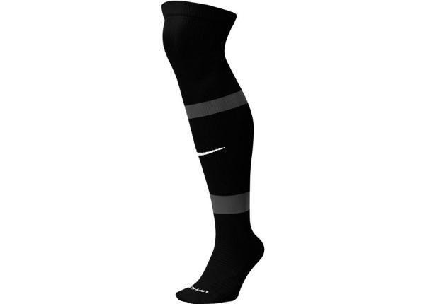 Kedrad Nike Matchfit CV1956-010