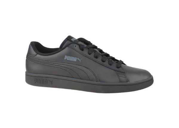 Naisten vapaa-ajan kengät Puma Smash V2 L W 365215 06