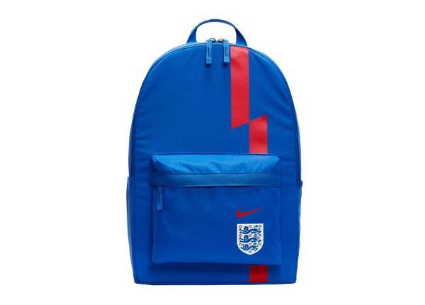 Seljakott Nike England Stadium CN6950-430