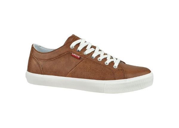 Мужская повседневная обувь Levi's Woodward M 231571-794-27