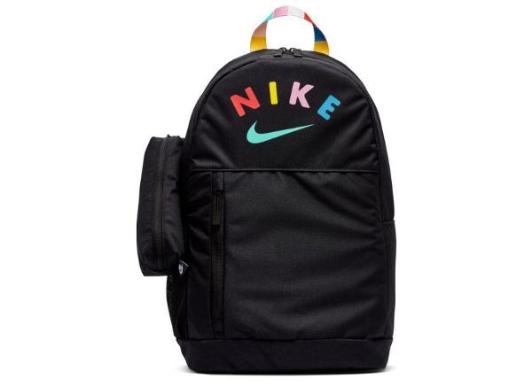 Рюкзак Nike Y NK Elemental BKPK CV8908-010