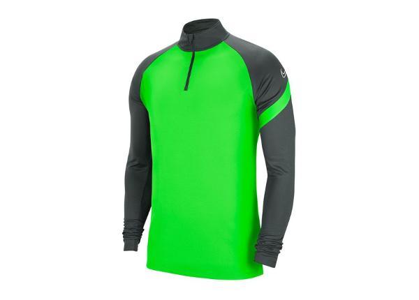 Детская толстовка Nike Dry Academy Dril Top Jr BV6942-398