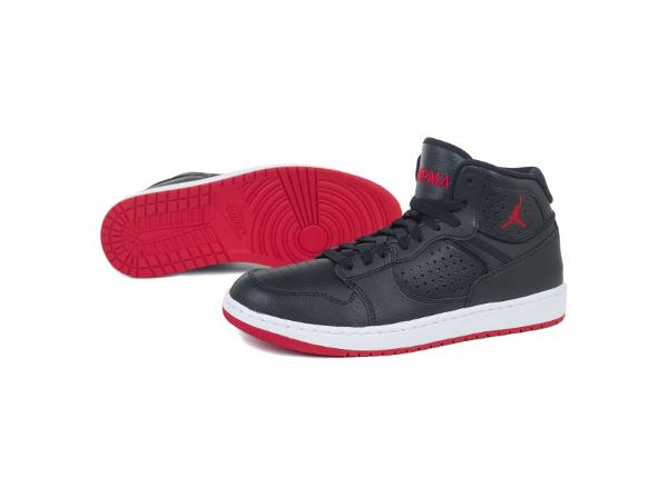 Meeste korvpallijalatsid Nike Jordan Access M AR3762-001