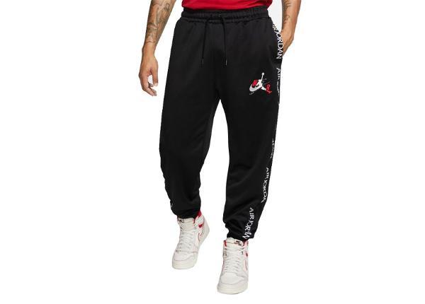 Meeste dressipüksid Nike Jordan Jumpman Classics M CT9373-010