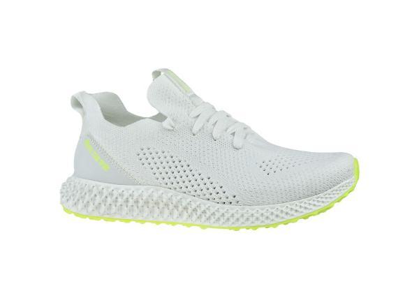 Мужская повседневная обувь Big Star Shoes Big Top M FF174235