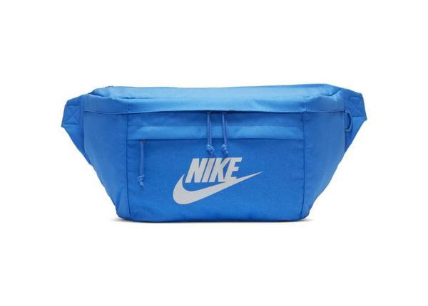 Vyölaukku Nike BA5751-402