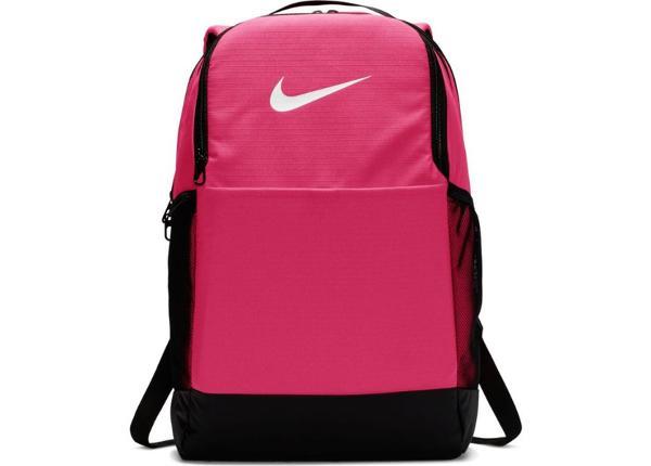 Selkäreppu Nike Brasilia