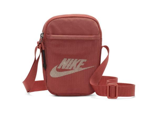 Olkalaukku Nike NK Heritage