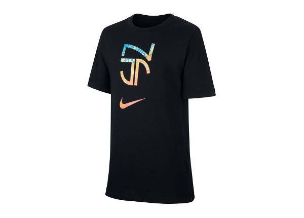 Laste jalgpallisärk Nike NJR Hero Jr CD0174-010