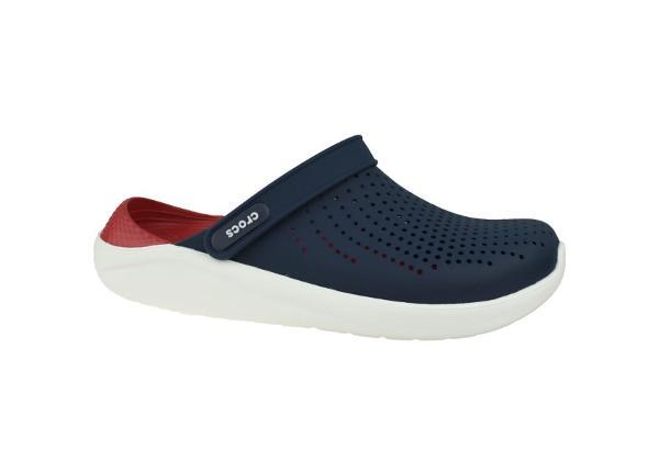 Miesten sandaalit Crocs LiteRide Clog 204592-4CC