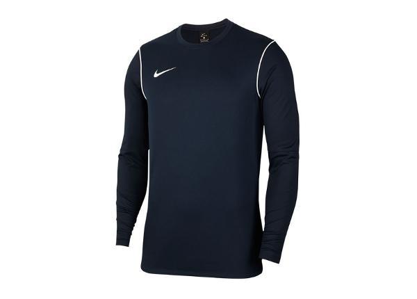 Meeste dressipluus Nike Park 20 Crew M BV6875-410