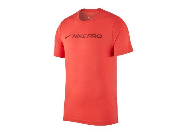Meeste treeningsärk Nike Pro Dry Tee M CD8985-632