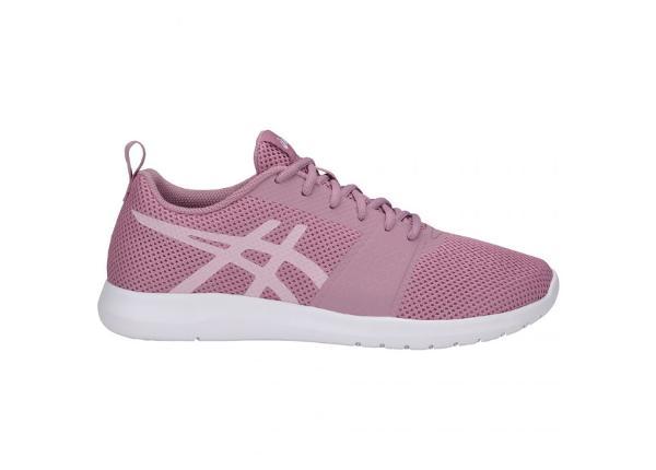 Naisten vapaa-ajan kengät Asics Kanmei W MX T899N-2020