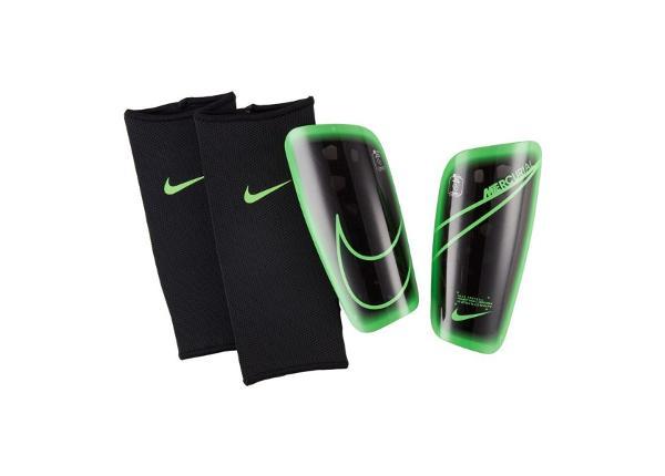 Säärisuojat jalkapalloon Nike Mercurial Lite SP2120-014