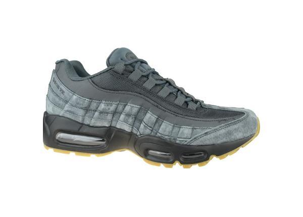 Мужская повседневная обувь Big Star Shoes Big Fly M FF174297