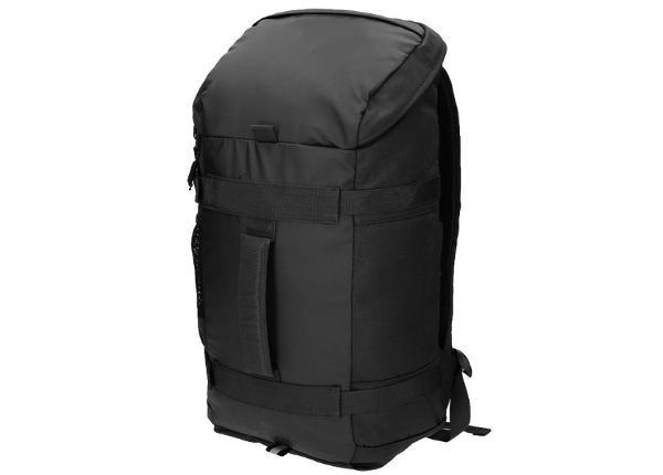 Рюкзак 4F H4L20-PCU008 20S