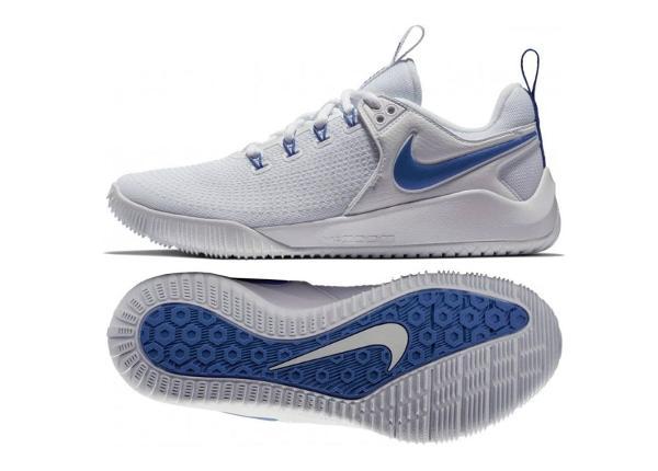 Miesten lentopallokengät Nike Air Zoom Hyperace 2 M AA0286-104