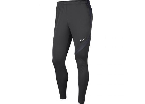 Meeste dressipüksid Nike Dry Academy Pant KPZ M BV6920 068