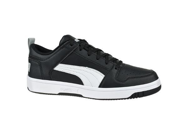 Мужская повседневная обувь Puma Rebound LayUp SL M 369866 02